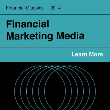 Capabilities in Financial Marketing Media